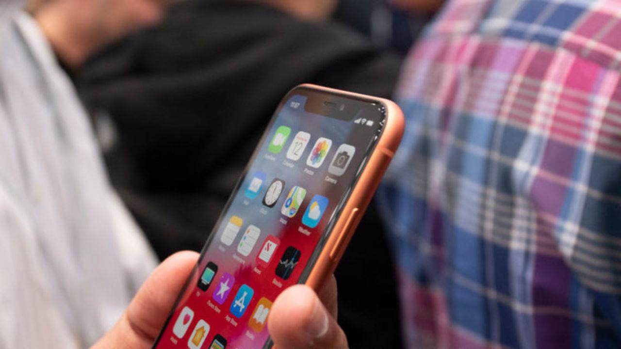 最新iOSアップデートで脱獄手法と脆弱性が見つかってしまう…