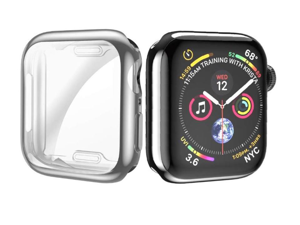 【きょうのセール情報】Amazonで期間限定セールが開催中! 900円台でApple Watch4対応の保護カバーや600円台のiPhone XS対応強化ガラスフィルム2枚セットがお買い得に