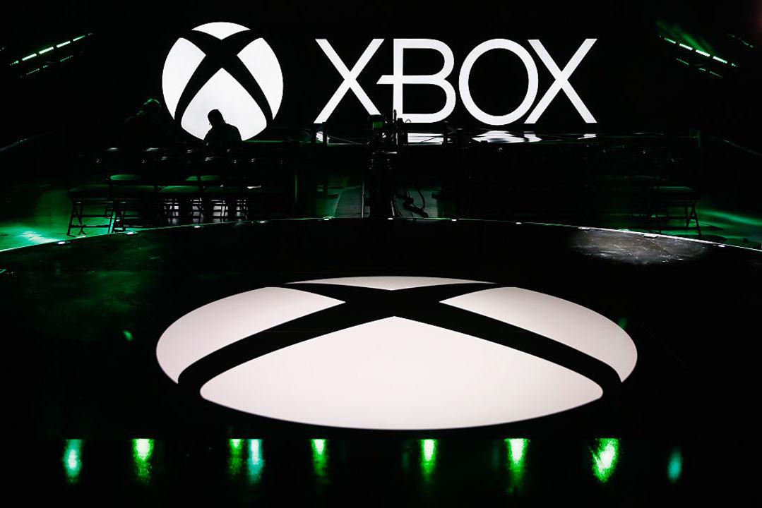 ほとんどが子供の声...。XboxのCortanaで録音された音声もMicrosoftの請負業者が聞いて解析している