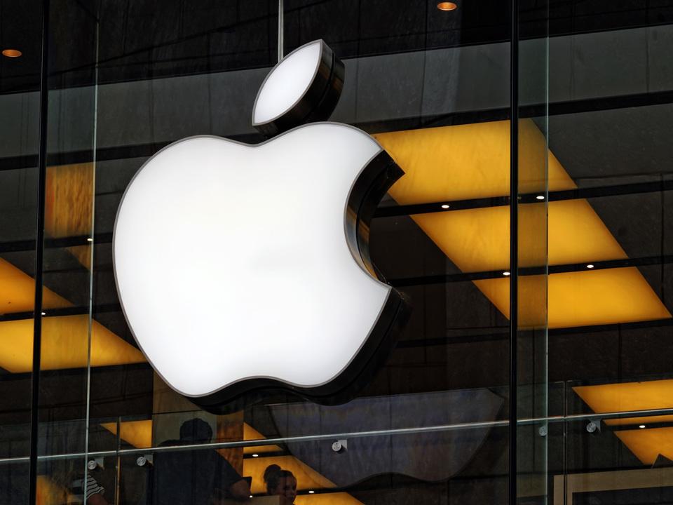 9月のApple Specialイベントに備え? 未発表のApple製品がデータベースに登録