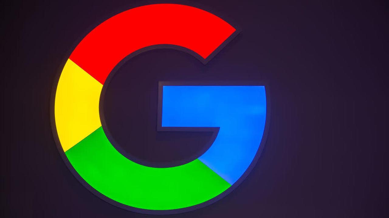 Googleドキュメントで視覚障害のあるユーザーもライブ編集が可能になるアップデート