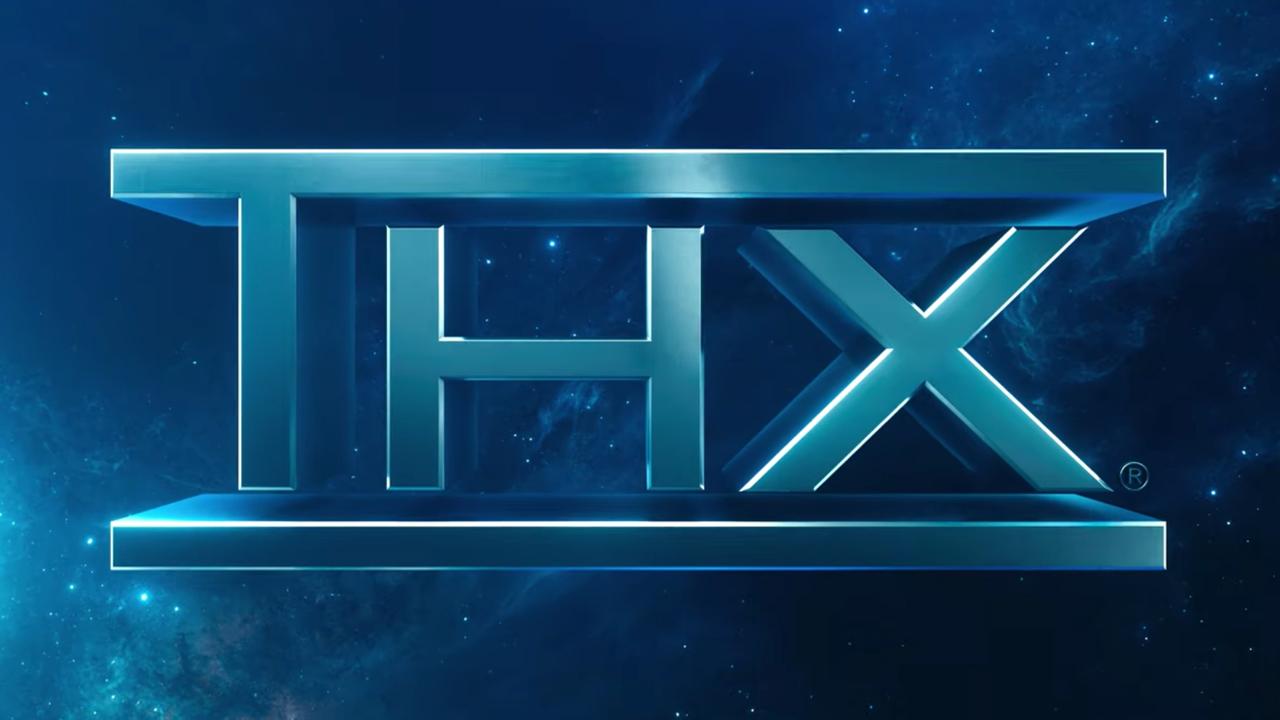映画音響THXの新しいディープ・ノート・トレイラーは映画館に行った気分になれるよ