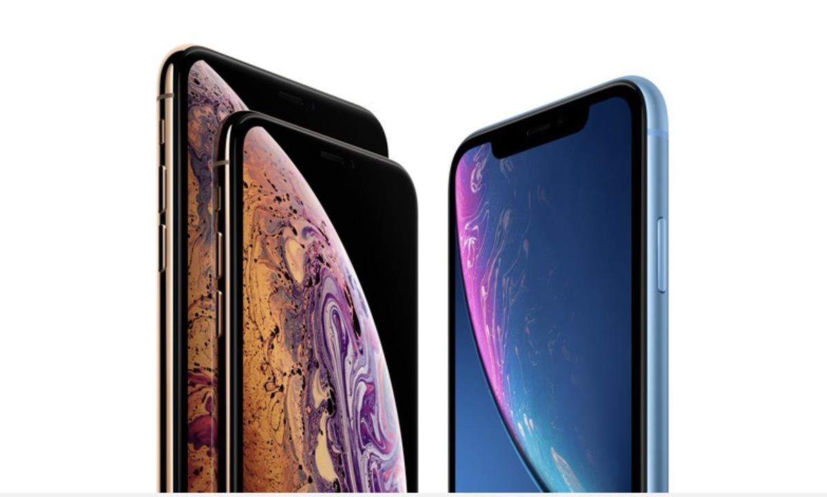 Appleが今年出そうとしているものの噂まとめ。iPhone Pro、16インチMacbook Pro、iPad Proも?