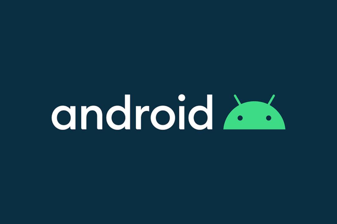 Qで始まるスイーツってなんだったんだろ...Androidがお菓子の名前をやめる
