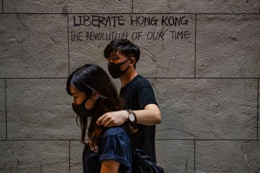 迫るXデー? どこまで中国政府は香港のデモを抑え込んでくるか