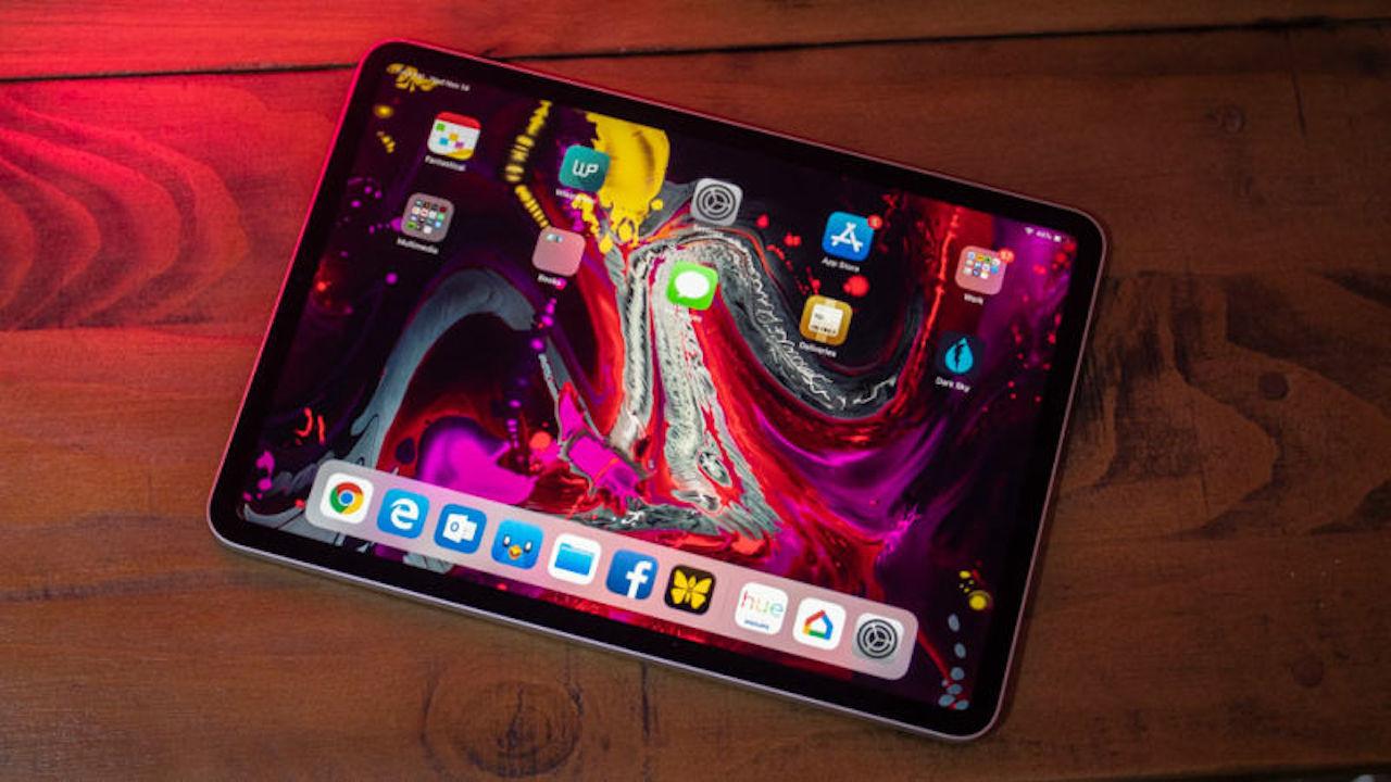 AR主力機になる? 2020年モデルのiPad Proは3Dセンシングカメラを搭載するかも