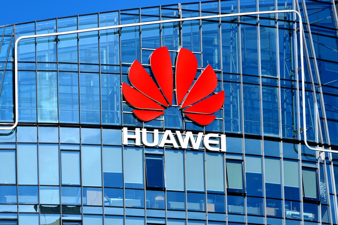 これはアリかも…Androidアプリも動くSailfishベースのOS、Huaweiが採用か