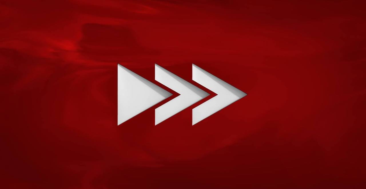 YouTube、投稿者団体のYouTubers Unionとは協議しないと明言