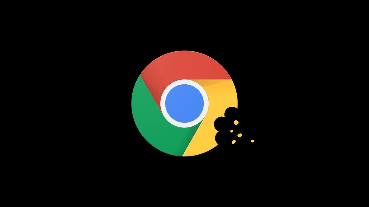 Googleが「ユーザーのプライバシ重視」と「広告収入」の間で謎理論を展開する