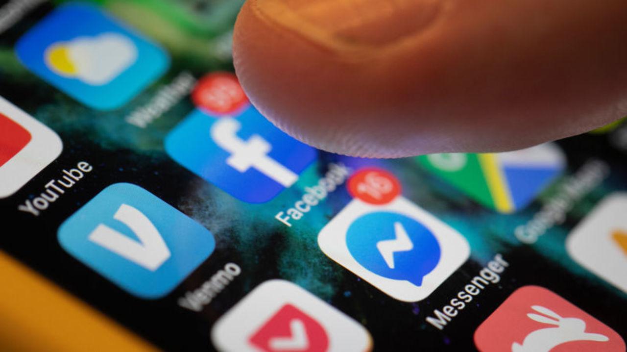 iPhoneハッキング事件の裏に中国の影? AndroidもWindowsも標的に…