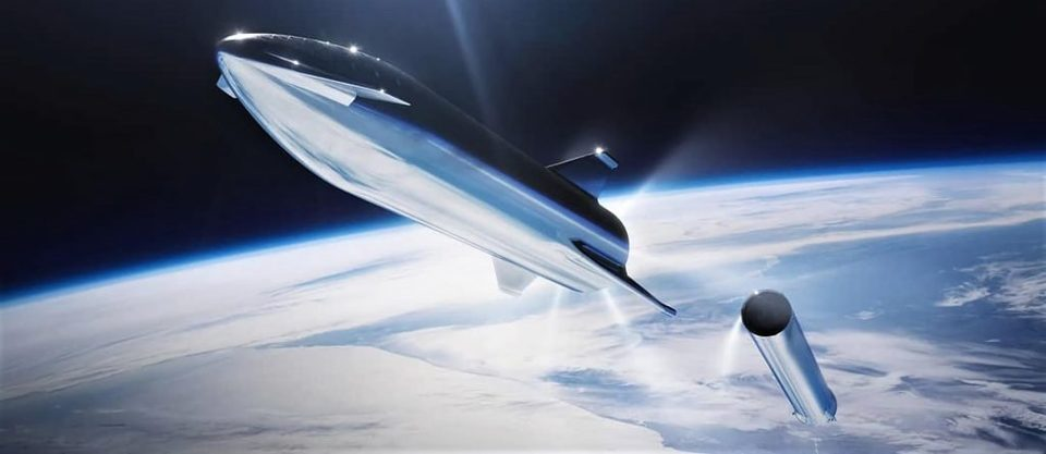 Starship-Super-Heavy-steel-render-2019-SpaceX-2X-1-crop-1024x445