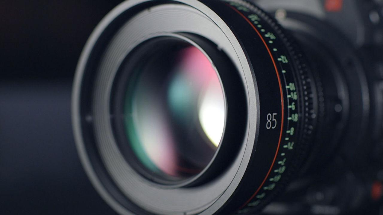 6K動画カメラって意味ある?6Kで見ないけど…→大ありです