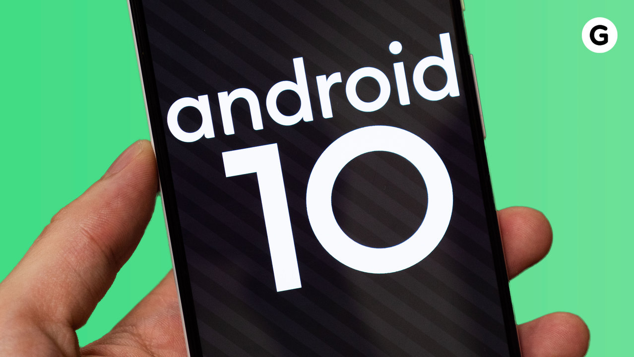 Android 10まとめ:ここがOSの終着点