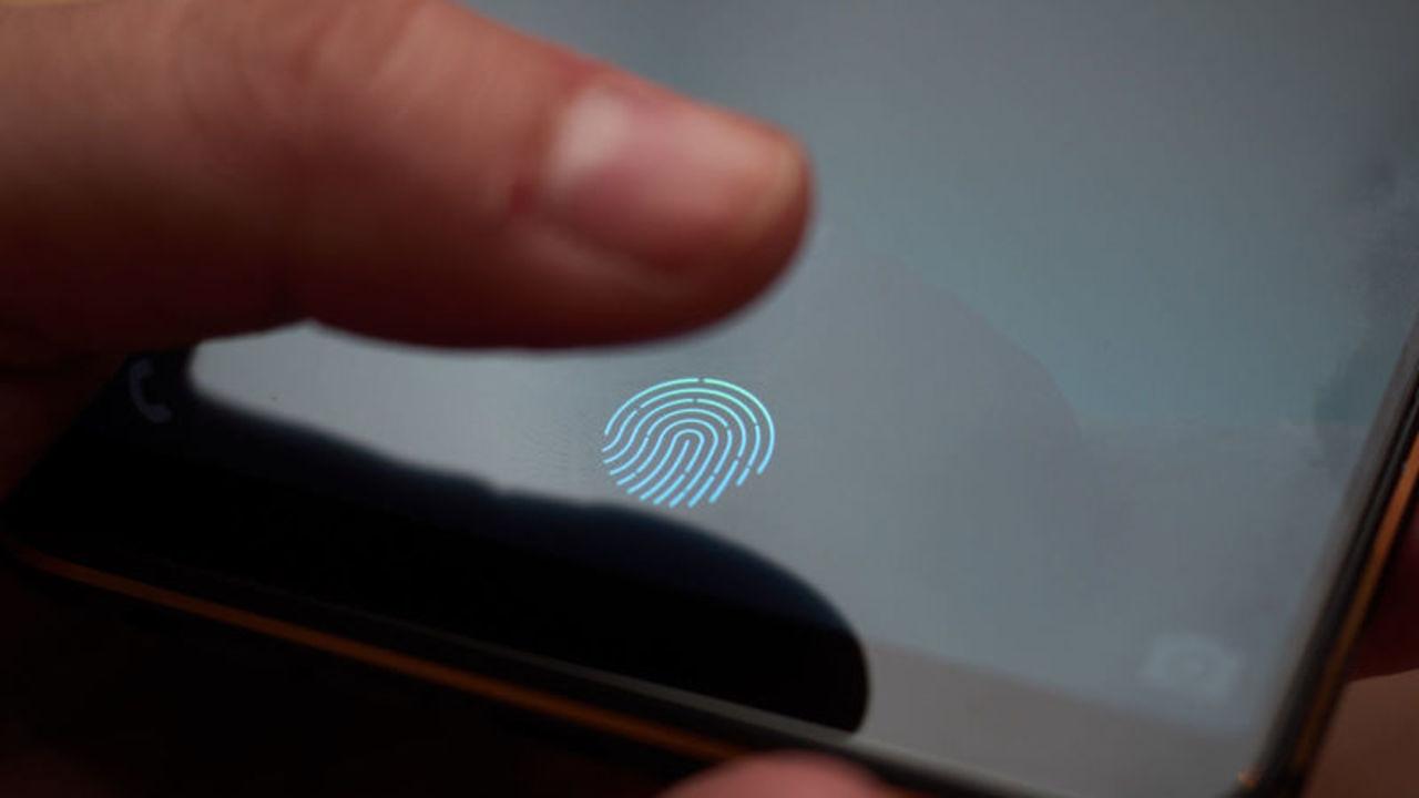 iPhoneのTouch IDが恋しい…いつになったら復活するの?