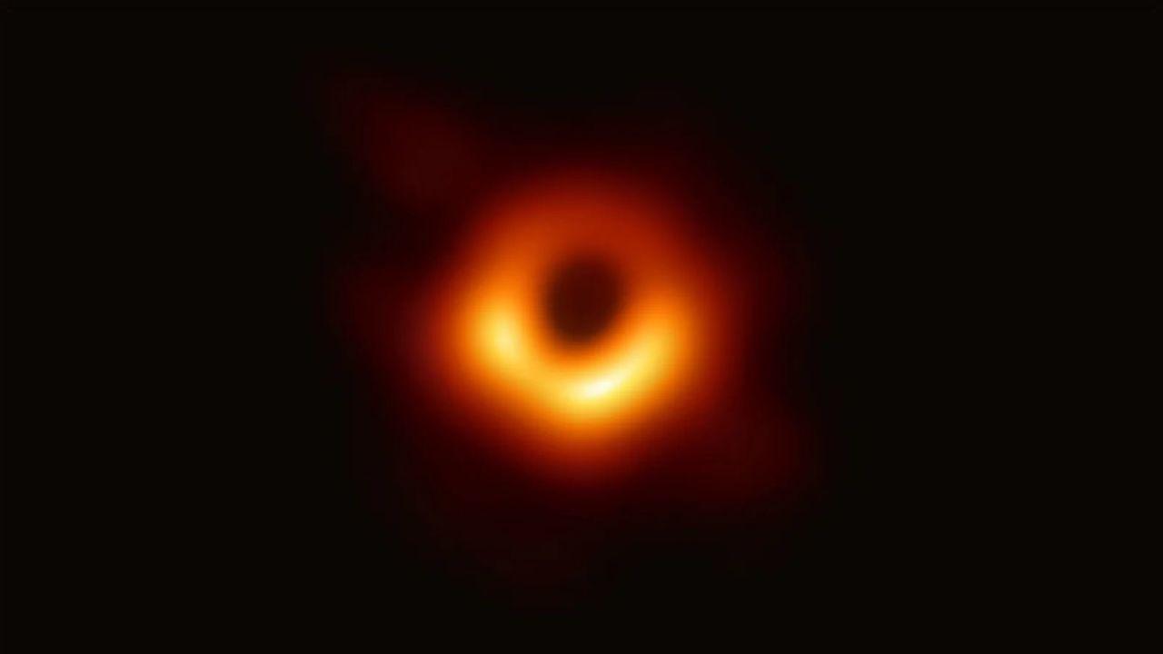ブラックホールの撮影に成功した科学者たちに名誉ある科学賞【追記あり】