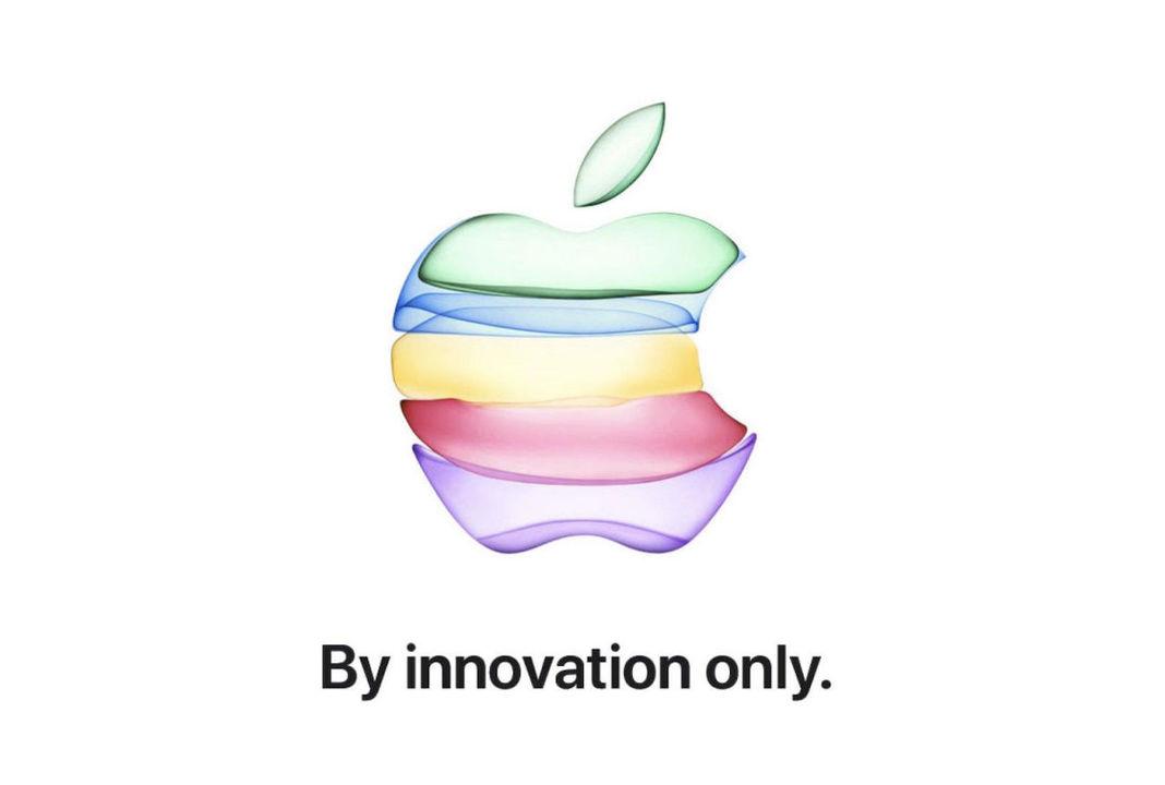 今週のAppleイベントで発表されそうなものすべて