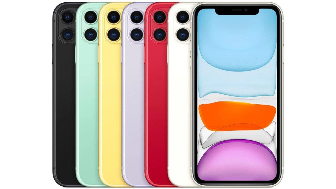 どれがベストなiPhone?→お値段おさえたiPhone 11が買いかも #AppleEvent