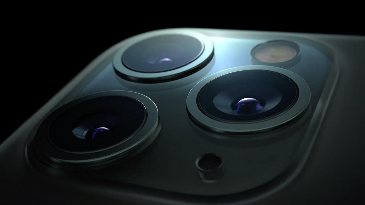 Apple発表まとめ。新iPhone・新Apple Watchもろもろのポイントとリンクはここで #AppleEvent
