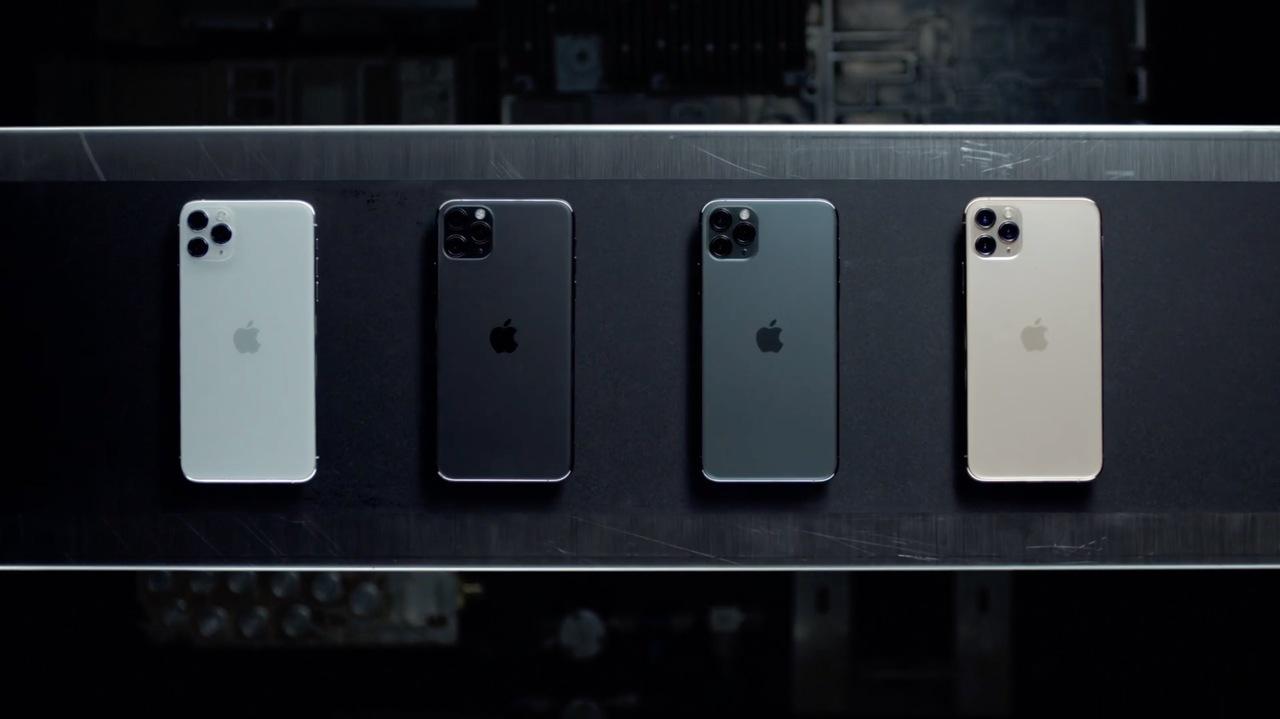 今宵発表されたハードウェア&サービスの価格をまとめて見てみましょう #AppleEvent