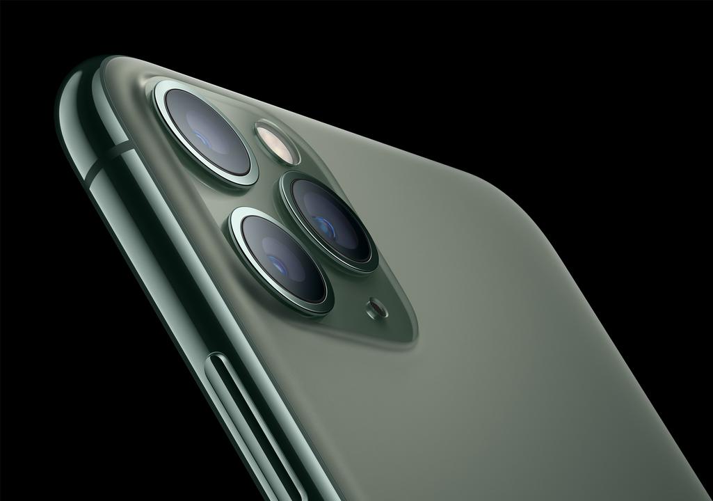 ドコモが新型iPhoneの取り扱いを発表! 9月13日(金)21時から予約スタート