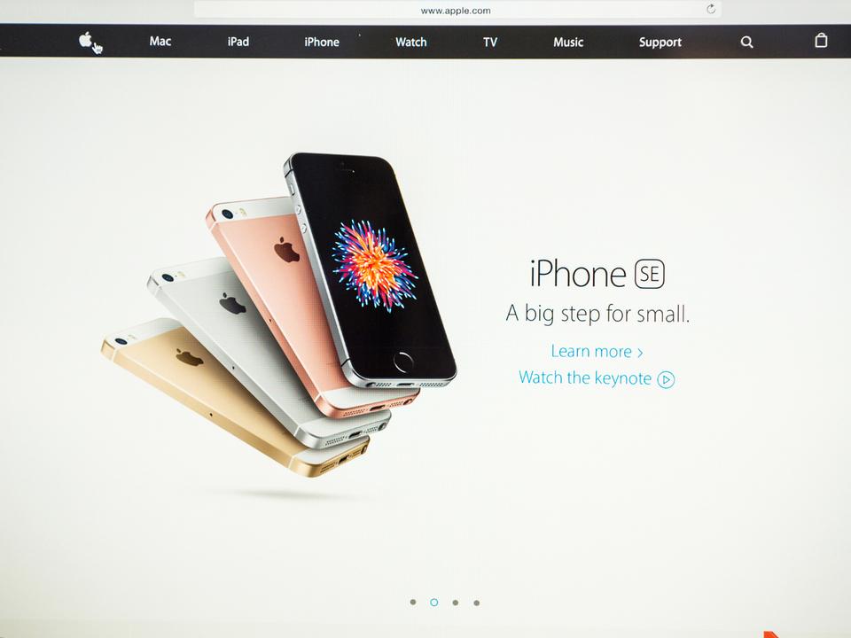 出なかったもの一覧:忘れ物タグは来ると思ったんだけどなぁ… #AppleEvent