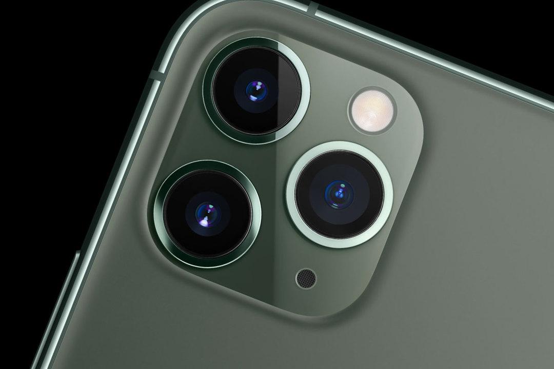 iPhone 11 Proのトリプルレンズはどうしてしっくり来ないのか、考えてみた #AppleEvent