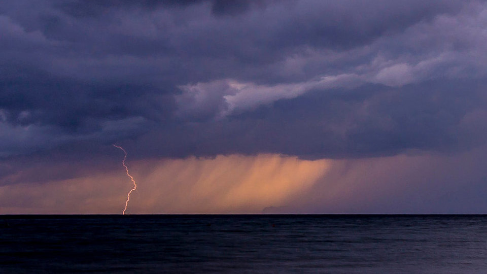 190913_lightning