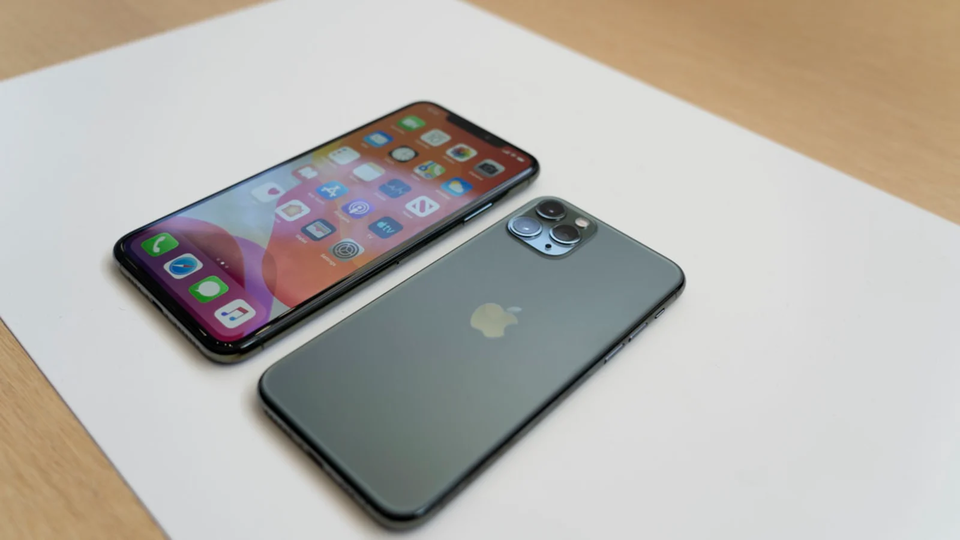 20190912-iphone-11-pro-first-impression-07