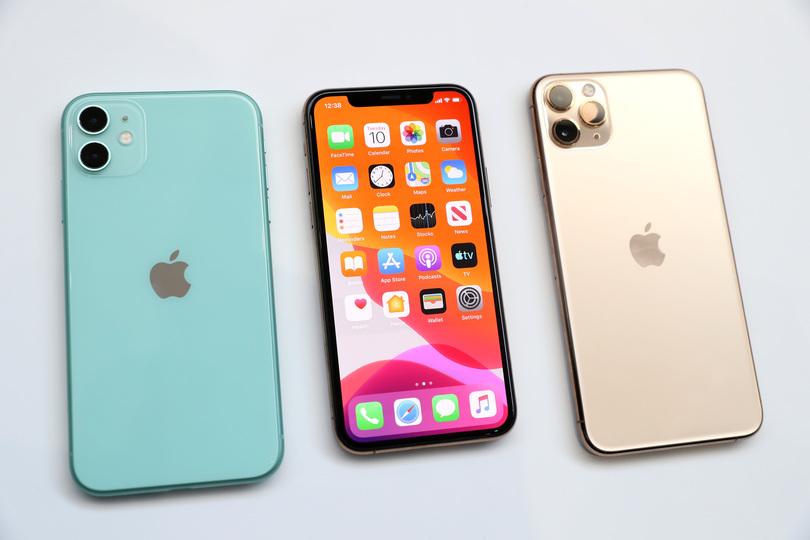 21時までに決めよ! ドコモの「iPhone 11」の価格が発表。7万9200円から、12カ月免除の「スマホお返しプログラム」にも対象