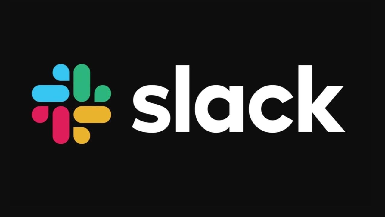 Slackにデスクトップ版ダークモード登場!