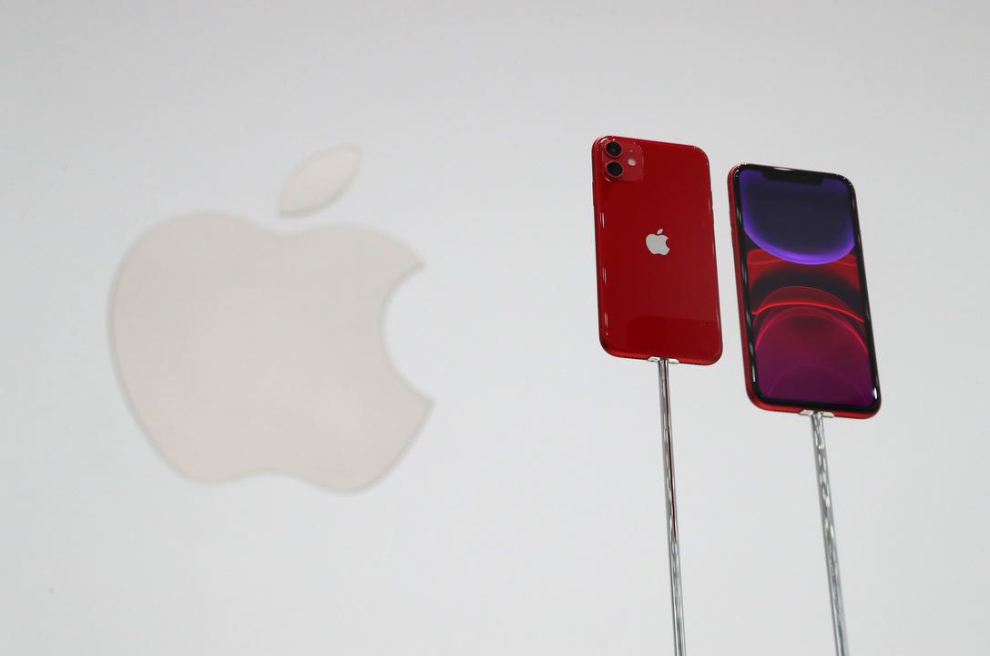 キャリア版iPhone 11シリーズ価格比較まとめ。3キャリアの最安は…?