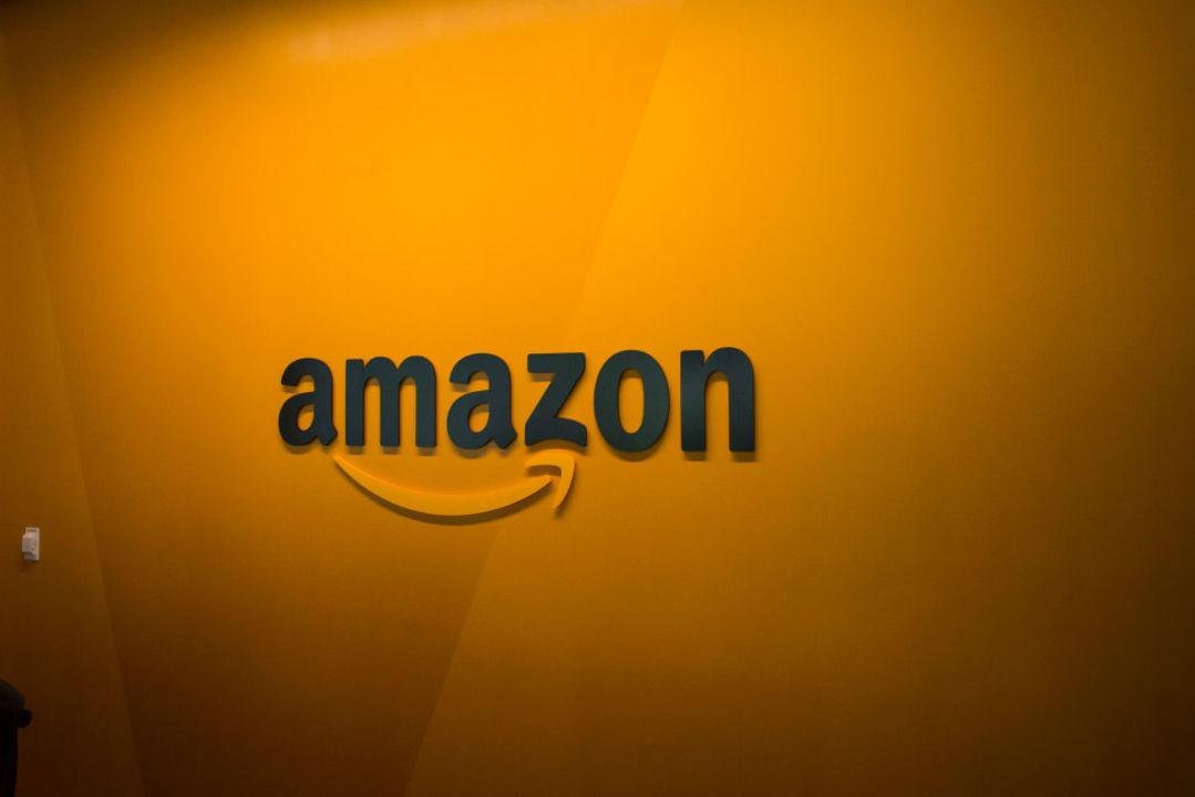 Amazonがアルゴリズムを「収益が高いもの優先で表示」に変更?内部対立も。→ Amazonはこれを否定