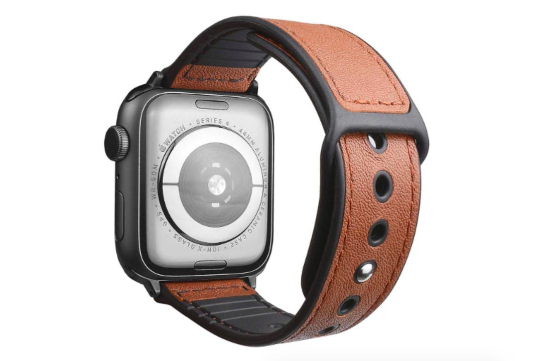 【きょうのセール情報】Amazonタイムセールで90%以上オフも! 1,000円台のApple Watch専用替えバンドやケーブル内蔵の大容量モバイルバッテリーがお買い得に