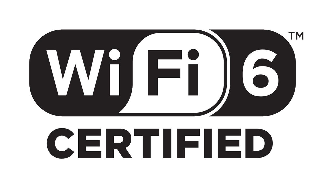 iPhone 11も対応してます。高速・省電力なWi-Fi 6の認定プログラムがスタート