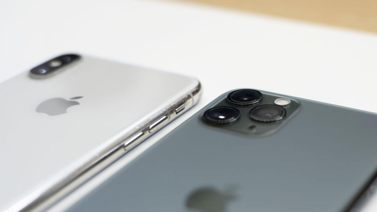 ウルトラワイドバンドって何? iPhone 11はどう変わる?