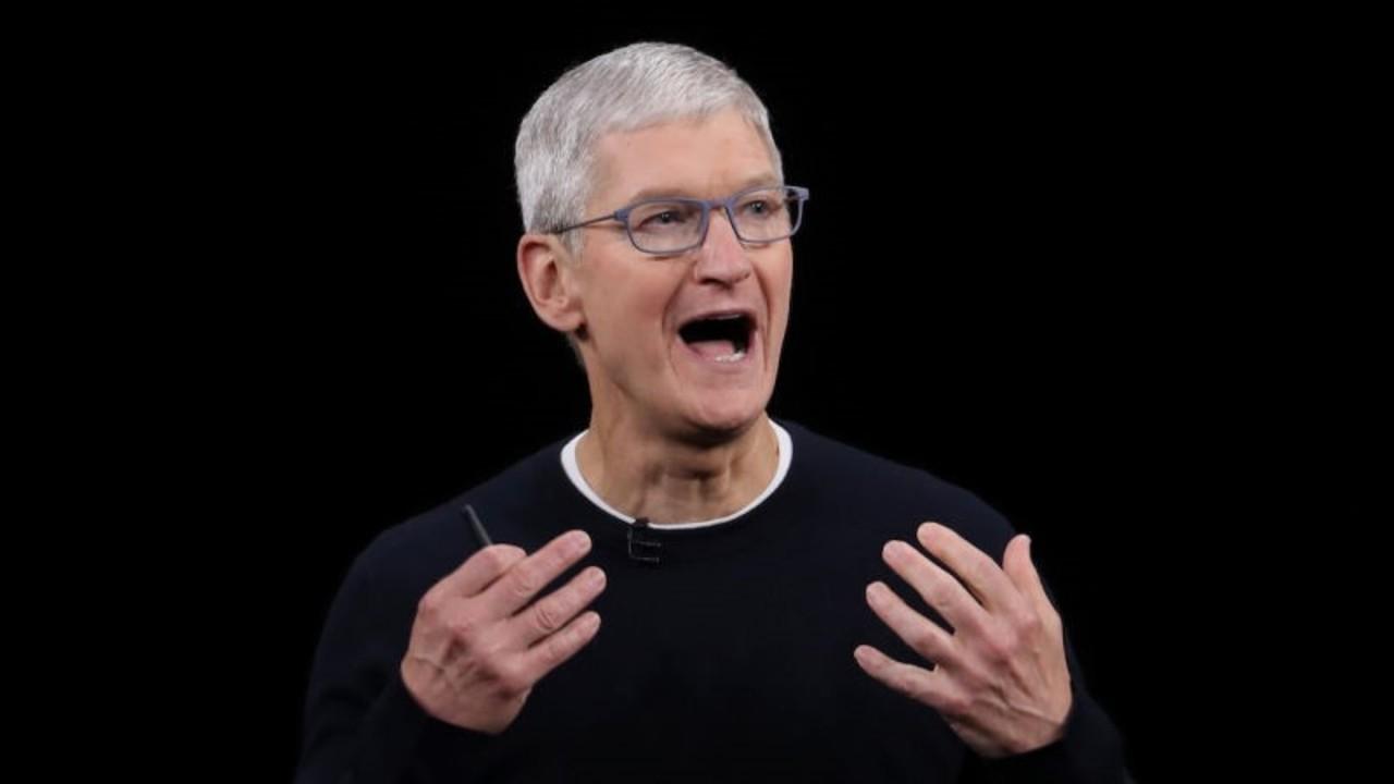 AppleとEUが真っ向対決!「追徴課税金130億ユーロなんて非常識すぎる!」