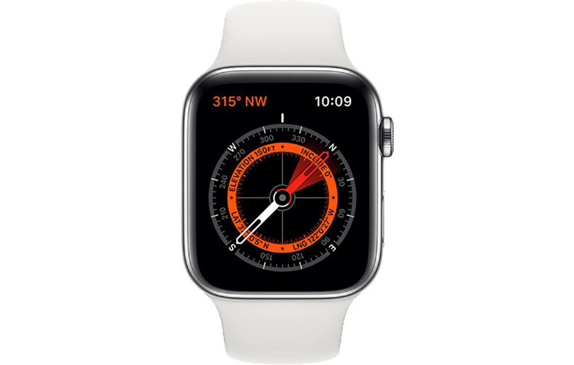 Apple Watch Series 5に意外な落とし穴。選ぶバンドに注意しよう