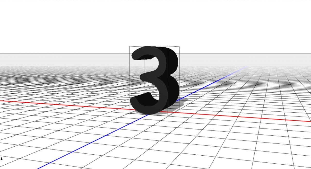 42に続き3の難問もあっさり解決!地球スパコン連続快挙