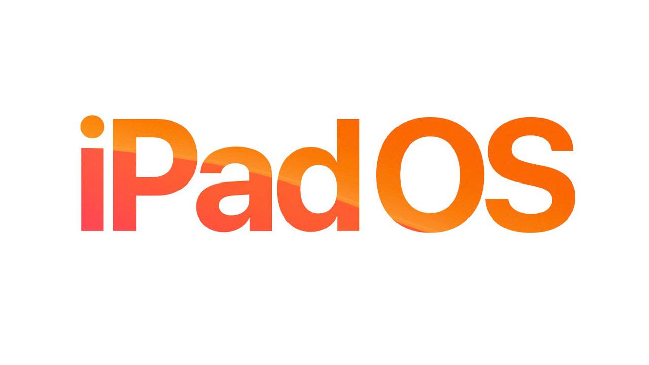 iPad OSとiOS 13.1、9月24日リリースです