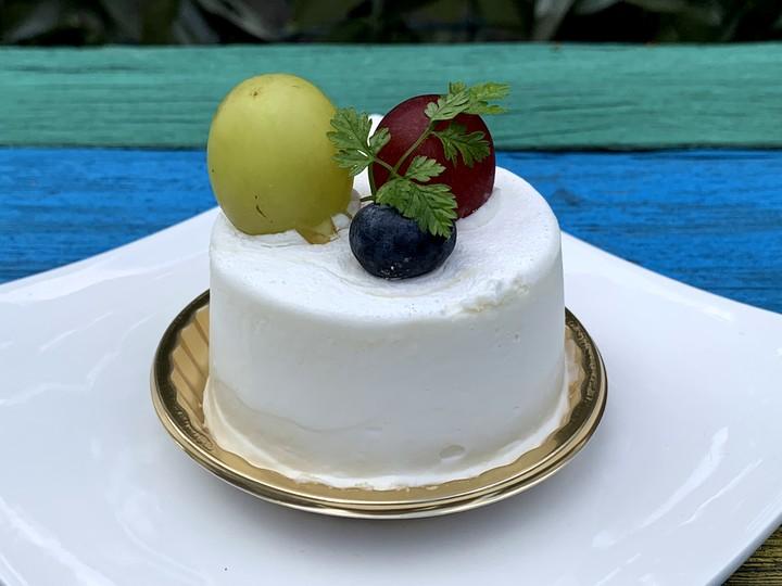 XSケーキ