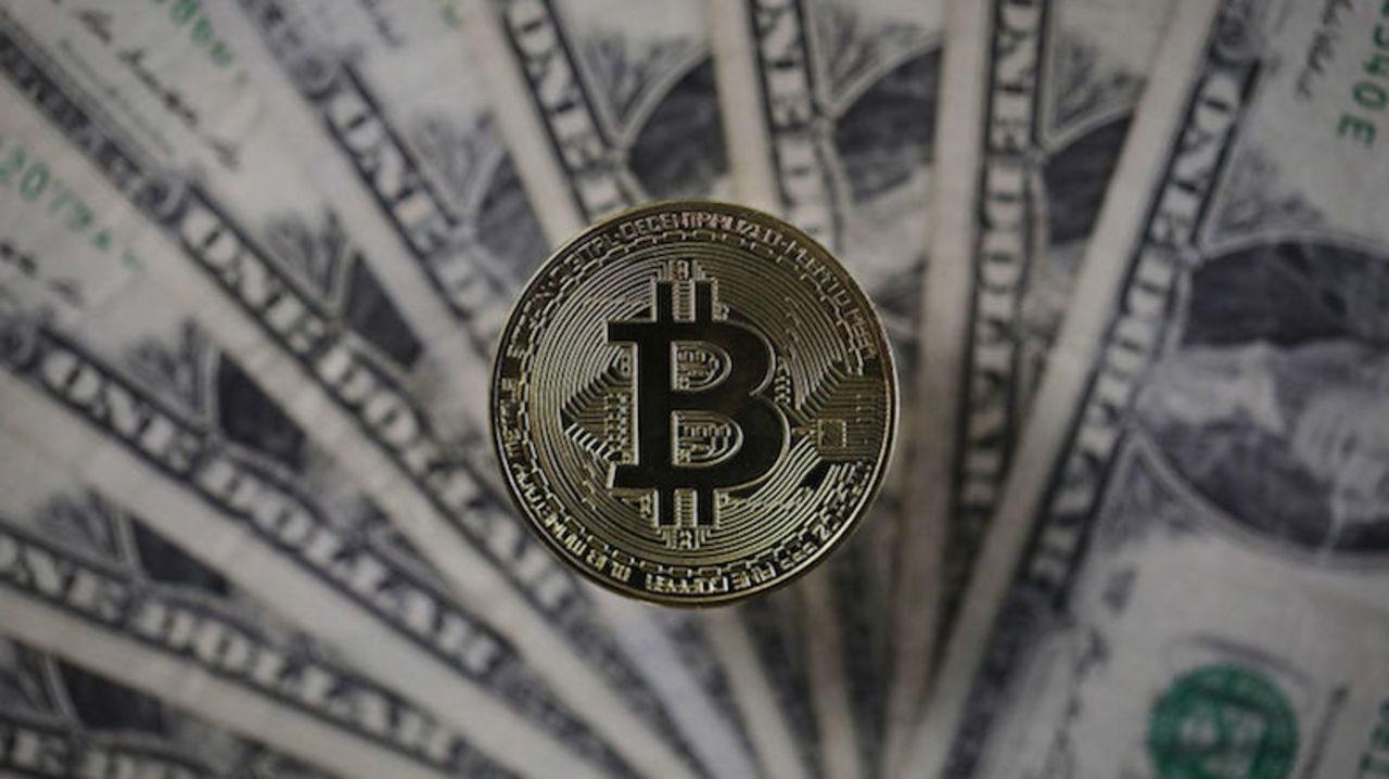 その手があったか…北朝鮮が独自の仮想通貨開発で、制裁なんてなんのその!