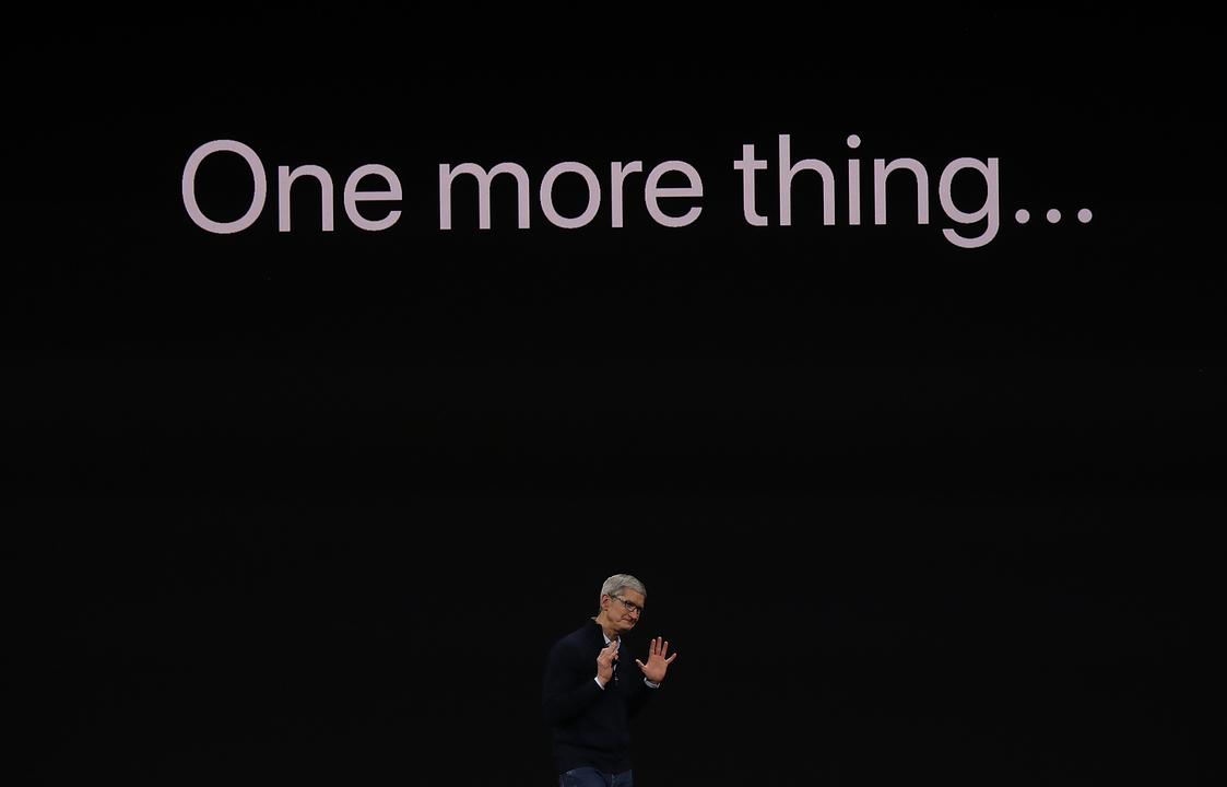 あきらめないで。Appleの紛失防止タグ、さらなる手がかりが見つかる