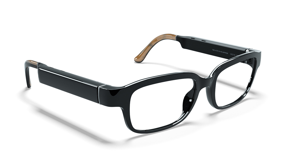 190926_echo_frames_new_type_of_smart_glasses_0