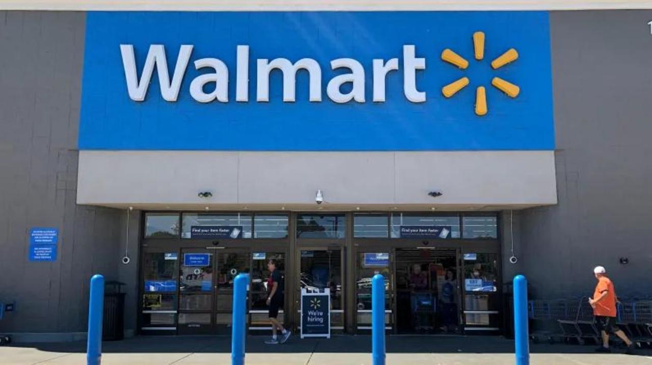 米大手スーパー「ウォルマート」で電子タバコ販売を全面中止…それって矛盾してない?
