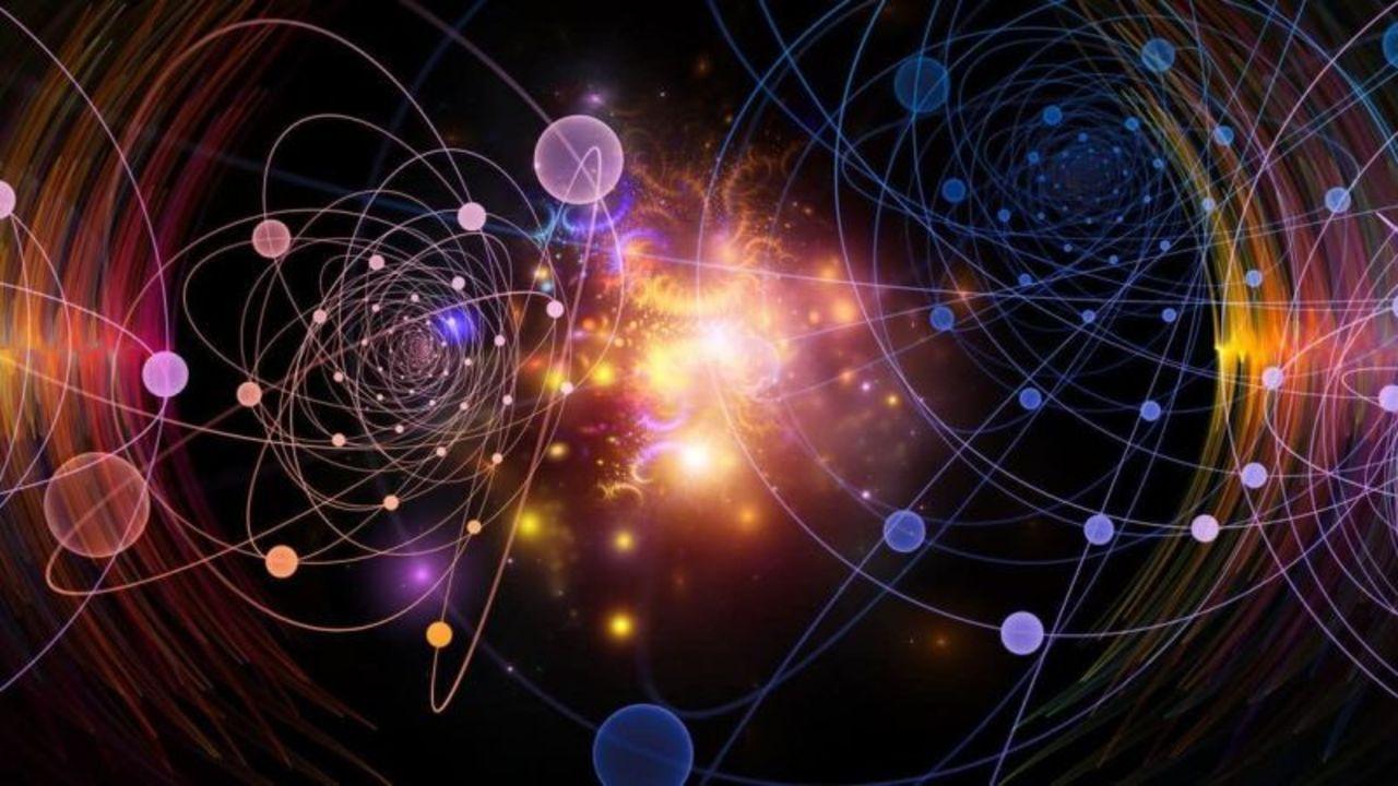 Googleの「量子超越性を実証」発表は、別にそんなにすごくない