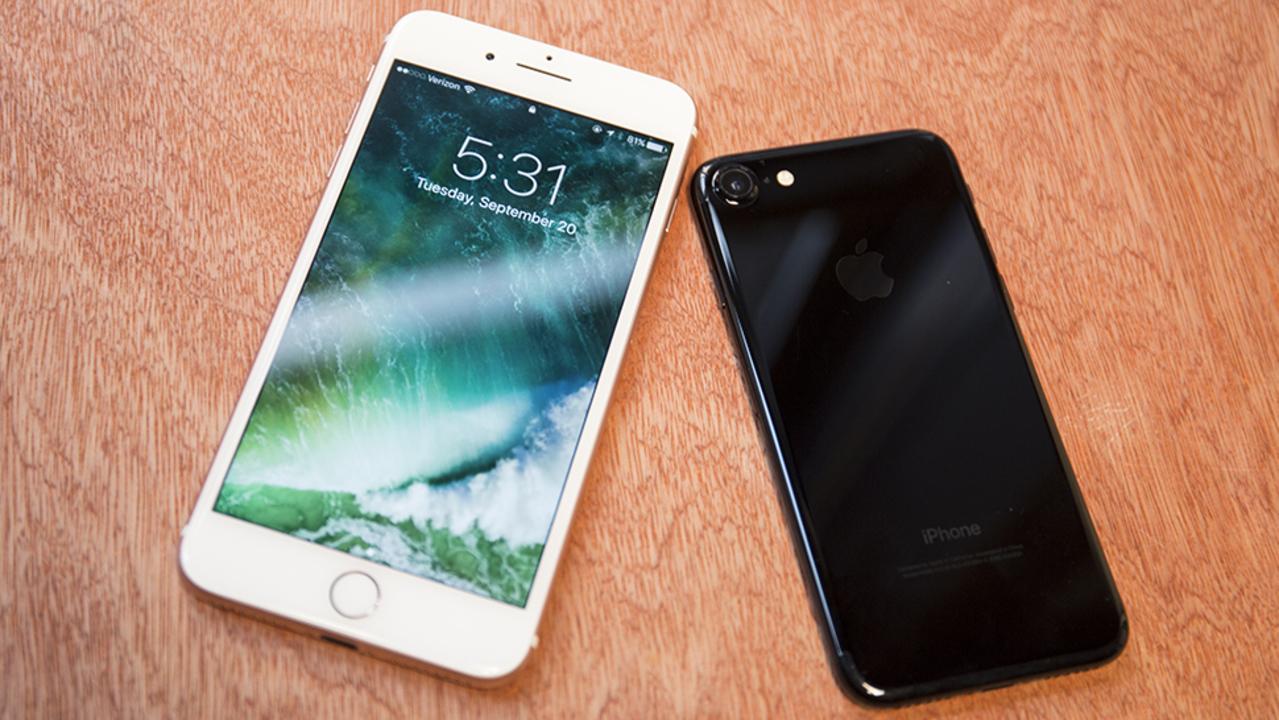 過去デバイス救済…! iOS 12.4.2とwatchOS 5.3.2が配信開始