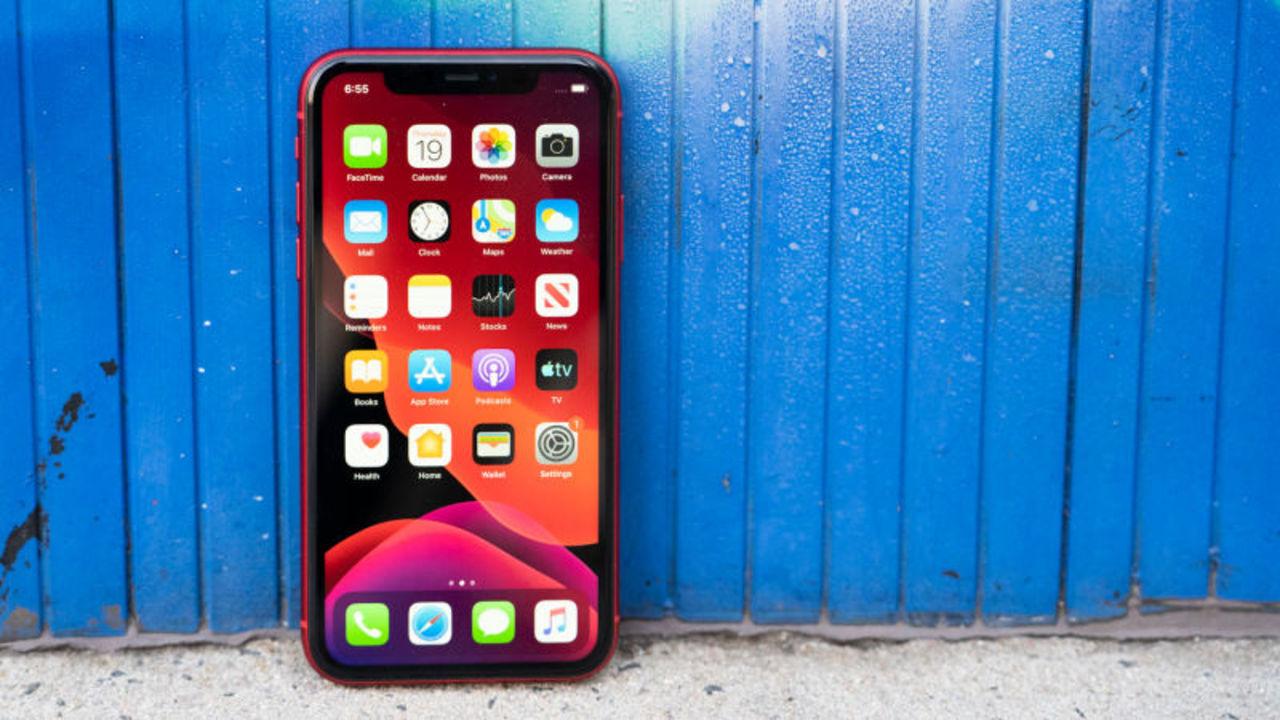 Appleの迷惑電話防止機能、ちょっと良すぎて問題も