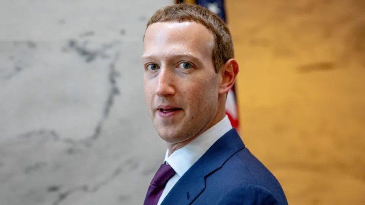 米司法省もとうとうFacebookを独禁違反で調査