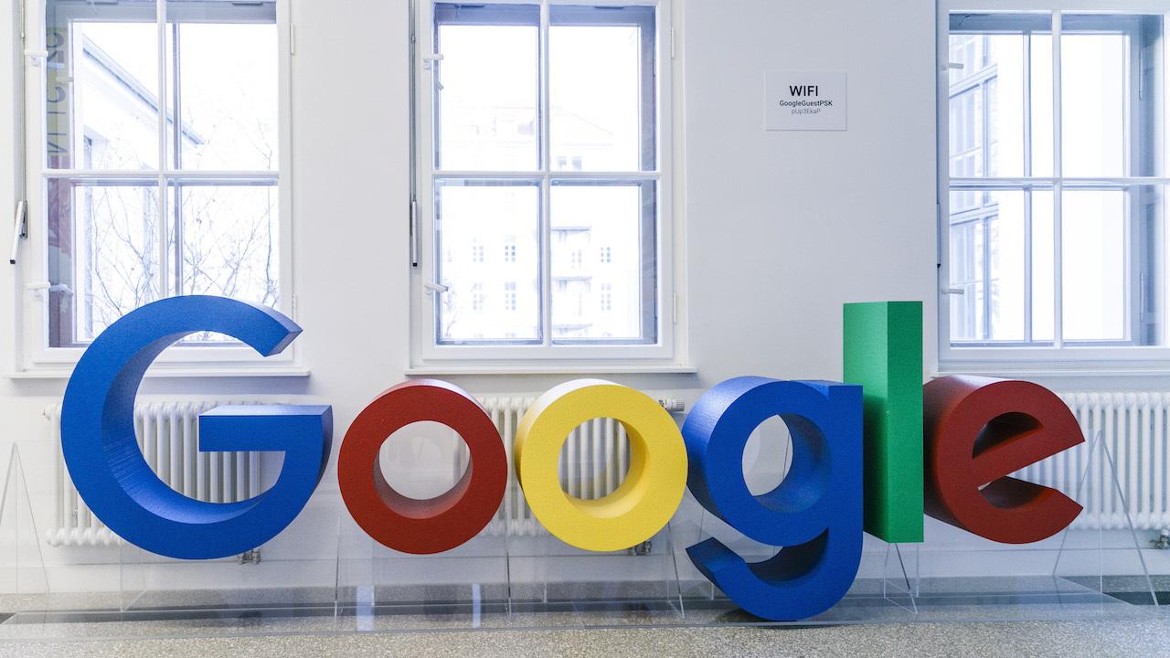 EUで忘れられてもインターネットは忘れない。「忘れられる権利」裁判でGoogleが勝訴