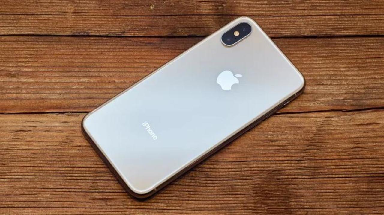 Appleこれどうするの? ソフトウェアで対策不可の新脱獄ツールが公開。iPhone 4SからiPhone Xまで対応